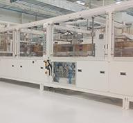 YZX-15全自动装箱机