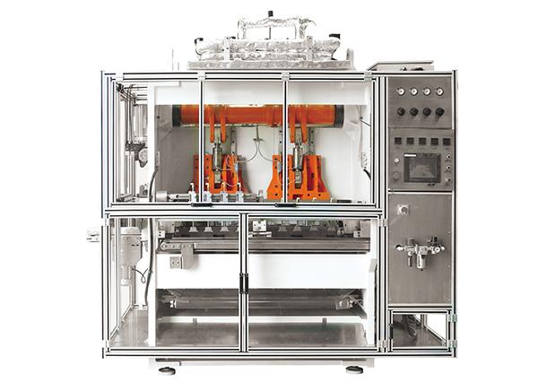 XLD系列打印机